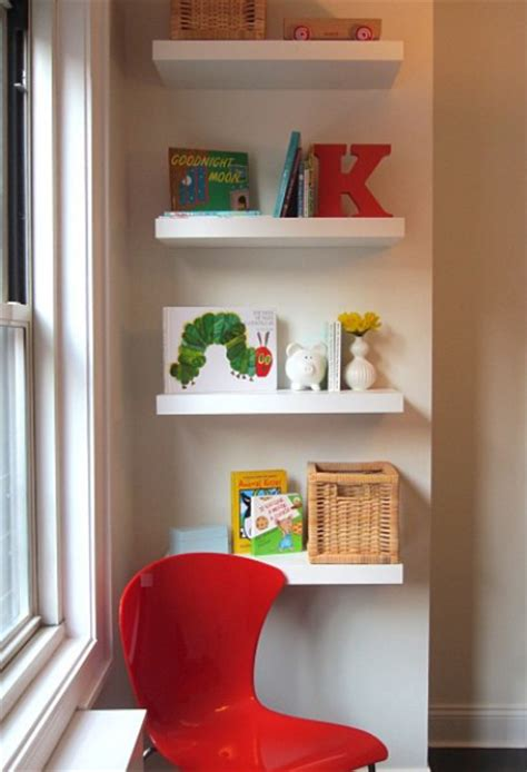playroom bookshelves playroom shelves ikea decora