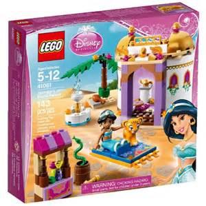 Elsa Bedroom Set New Lego Disney Princess Sets For 2015 Including Frozen