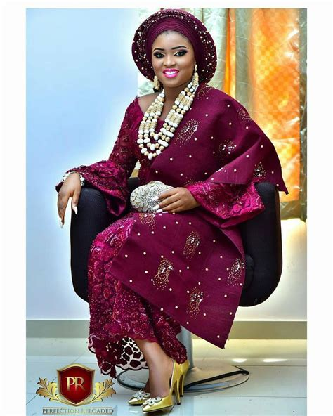 yoruba dress styles 45 best yoruba weddings images on pinterest african