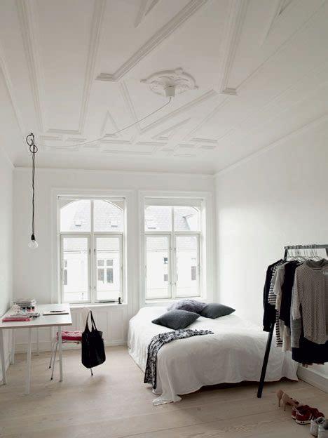 minimal room decora 231 227 o minimalista para quarto de casal tallita
