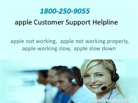 Phone Number Lookup Toronto Photos Apple Customer Support Phone Number For Usa Canada In Toronto