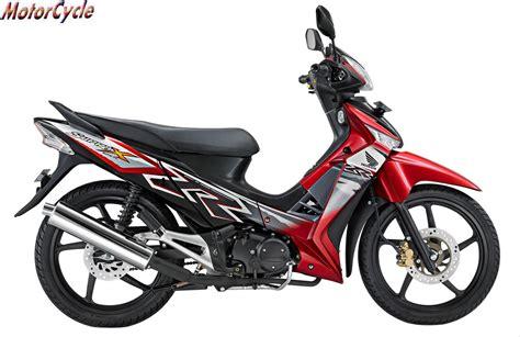 Topset Honda Supra X 125 honda supra x 125 motorcycle
