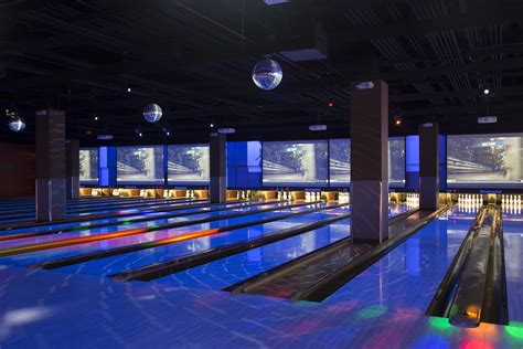 Broadway Mall Gift Card - round 1 bowling amusement debuts at broadway mall