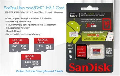Murah Meriah Flashdisk Fleco 16 Gb Original Flash Disk 16gb Premium original sandisk 8gb 16gb class 4 microsd hc memory card 8gb class10 flashdisk blade 8gb 16gb