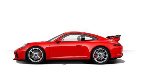 Porsche Sportwagen by Motorloft Sportwagen M 252 Nster Motorloft