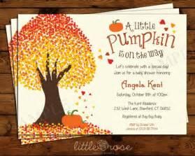 best 25 pumpkin baby showers ideas on pumpkin baby pumpkin and baby shower