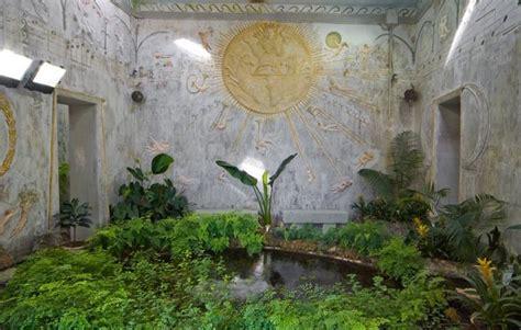 giardino la mortella ischia it giardini la mortella