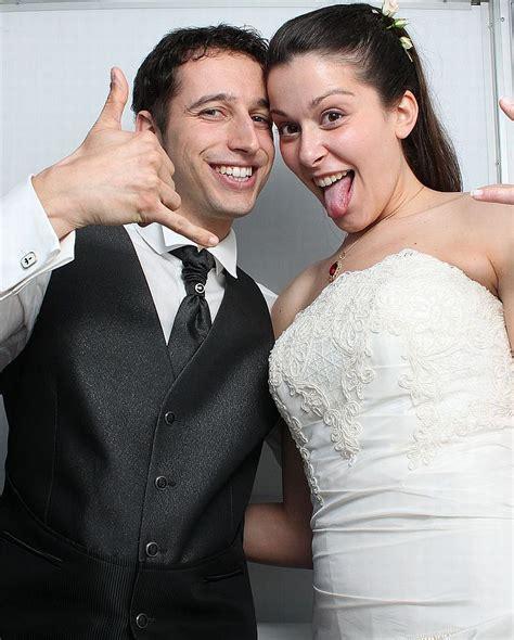 domenica dicembre 2 2012 11 57 am fotobox eventi matrimonio di elia e