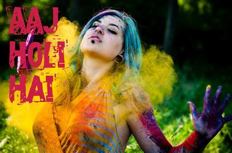 hair musical download free download free holi wallpaper for mobile hdwallpaperstoke