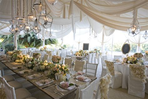 nice best home interior design blogs topup wedding ideas take cover 15 gorgeous wedding tents bridalguide