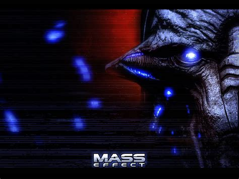 background wallpaper effect wallpapers mass effect