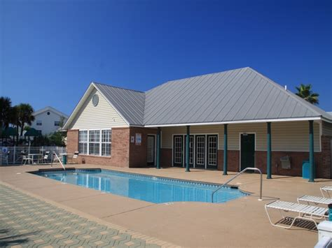 indian lake destin florida condo 259 listed and sold in