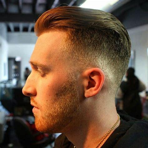 mens haircuts downtown minneapolis 43 best haircuts images on pinterest hair cut man men s