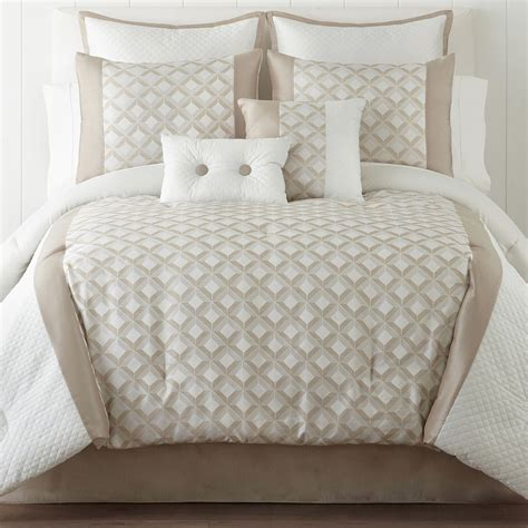 domain 6 piece comforter set search