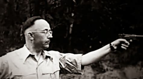 heinrich himmler the sinister of the of the ss and gestapo books heinrich himmler one of hitler s right himmler