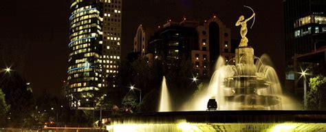 imagenes increibles de noche im 193 genes 10 fotos de m 233 xico de noche incre 237 bles ciudad