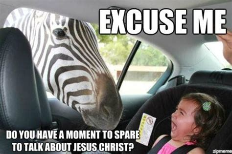 Excuse Me Meme - image 576266 excuse me sir do you have a moment to