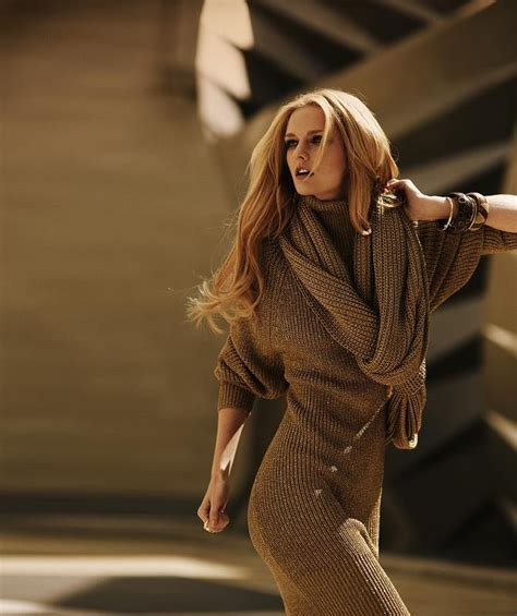 Sweater Wanita Sip 573 70 best images about lydia hearst on models steven meisel and posts