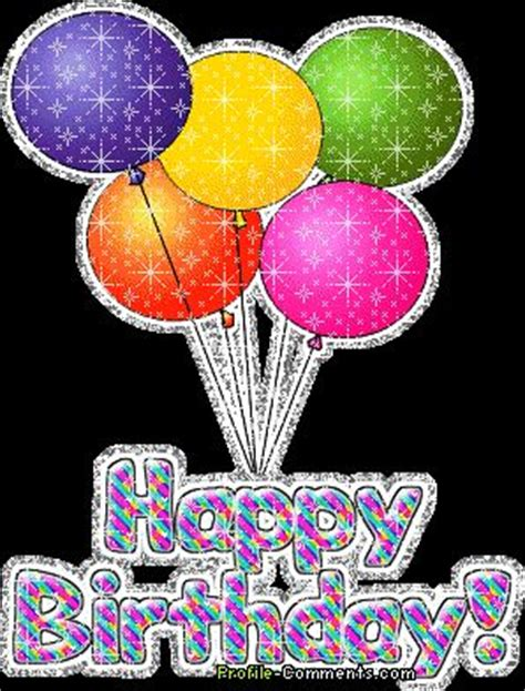 Moving Birthday Cards 25 Best Images About Happy Birthday Animated On Pinterest