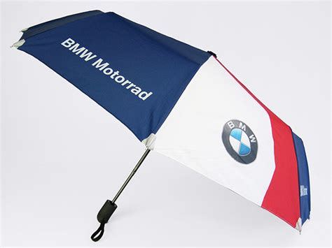 Bmw Umbrella by Caign Project001