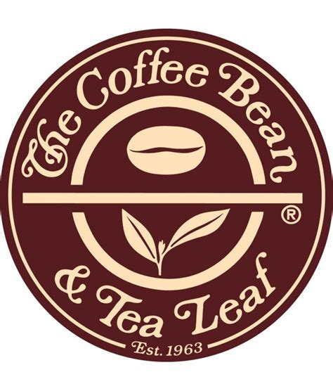 the coffee and tea leaf   Theleaf.co