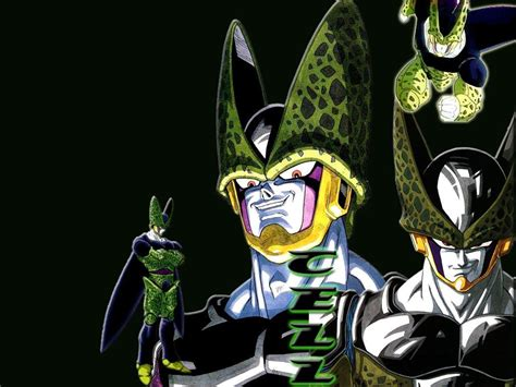 dragon ball z black wallpaper wallpaper black dragon ball z dragon ball cell dragon