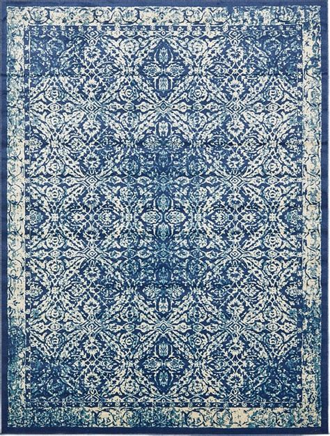 10 X 20 Area Rug Navy Blue 10 X 13 Stockholm Rug Area Rugs Rugs Ca