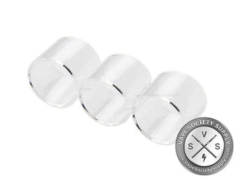 Smok Spirals Glass Glasstube Replacement Spiral smok spiral tank replacement glass pack of 3