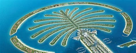 Inside Burj Al Arab by Buy Sell Or Rent Apartment Palm Jumeirah Real Estate