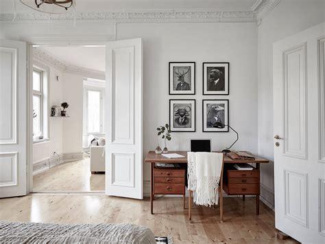 altbau stuck schwedischer altbau 11 wohnen altbauten
