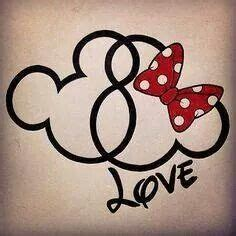 Hp Mini Mickey ces 19 tatouages disney sont juste g 233 niaux surtout que ce sont des amoureux qui se sont fait