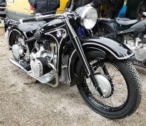 Motorrad Verkaufen In Hamburg by Motorrad Bmw 60 7 Des Quot Drk Quot Baujahr 1980 Aus Der