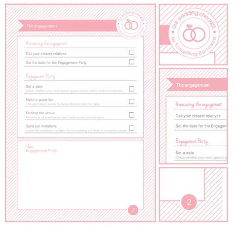 Wedding Organizer Website by 8 Best Images Of Printable Wedding Organizer Wedding
