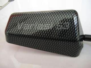 Spion Mobil Variasi toko variasi 53 aksesoris motor variasi motor dan racing parts motor spion ktc racing f1