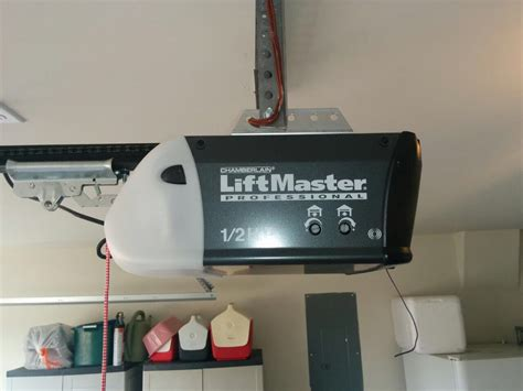 garage door opener garage door repair moraga ca