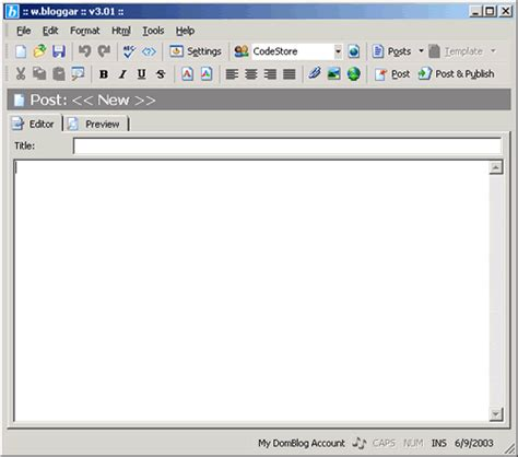 xml rpc tutorial java domino xml rpc and java an exle article codestore