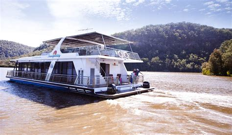 house boats nsw hire house boat hire nsw 28 images house boat hire nsw 28