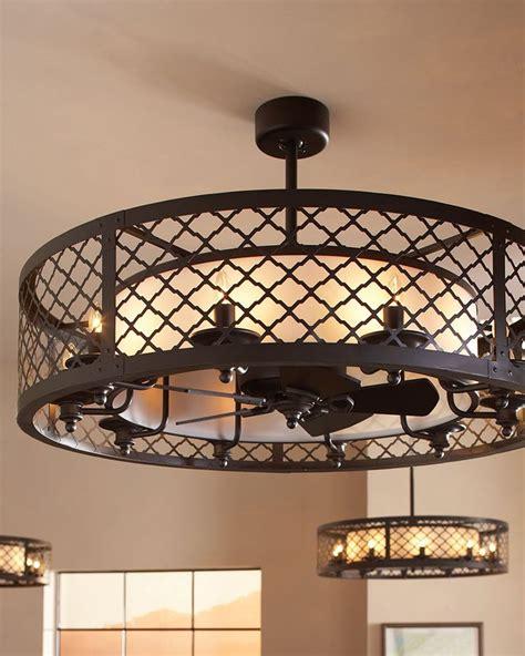 why ceiling fans candelabra bulbs best 25 ceiling fan lights ideas on ceiling