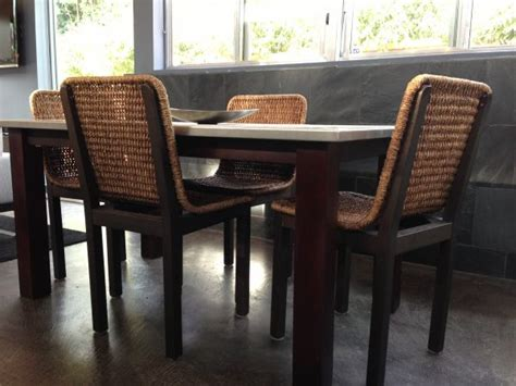 Mankato Craigslist Furniture by Dining Furniture Modern New Dining Rooms Walls