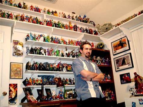 figure collectors ebay collector profile figures raving maniac