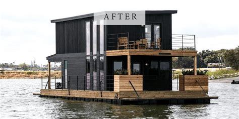 fixer upper houseboat donna june 810 best fixer upper hgtv images on pinterest chip