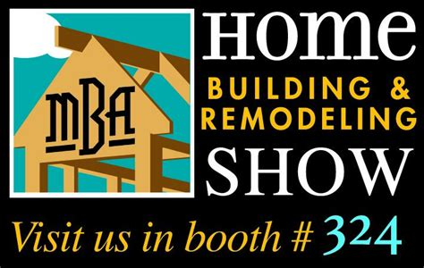 Mba Home Show 2017 by Belman Homes Exhibits At 2017 Mba Home Building