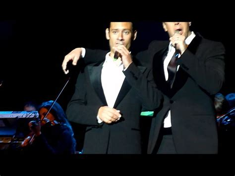il divo my way il divo my way or carlos lessons for seb
