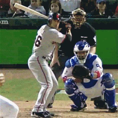 major league swing the major league baseball swing rotational hitting auto