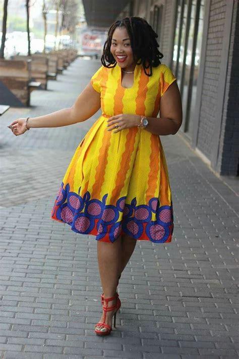 fashion styles pinterest bow africa african style fashion ankara kitenge kinte