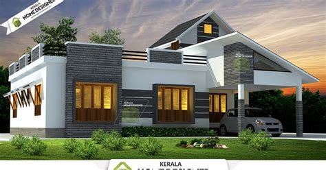 house naksha design house naksha joy studio design gallery best design