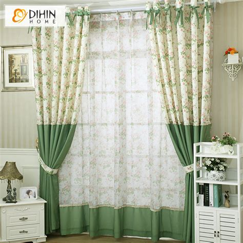curtain shop coupons curtain shop coupon 28 images 29 luxury image of how