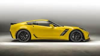 2017 chevrolet corvette z06 0 60 rendering hd car wallpaper
