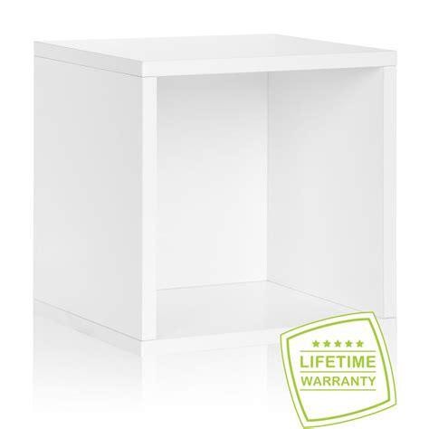 Buy Closetmaid 6 Cube Organizer Find More Brand New Room Essentials
