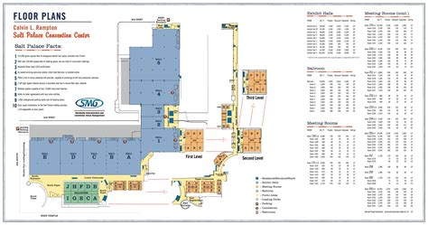 salt palace convention center floor plan salt palace convention center floor plan floor plan of salt palace free home design ideas images
